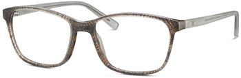 humphreys-brille-humphreys-583077-gr-52-16