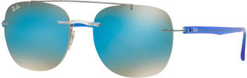 ray-ban-rb4280-glasbreite-55mm