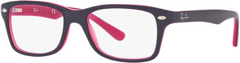 Ray-Ban RY1531 3702 (violet/red)