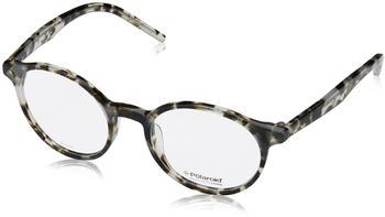 polaroid-pld-d300-vsz-roundbrillen-havana