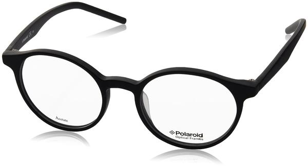 Polaroid PLDD300 QHC (black matt)