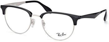 ray-ban-rx-6396-2932