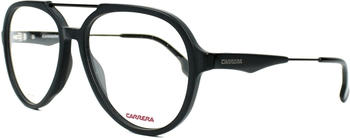 Carrera RC CA1103V 003 (black)