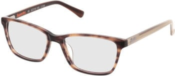Superdry SDO Jaime 103 (brown)