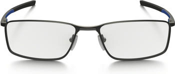 Oakley Socket 5.0 OX3217-04 (satin black)