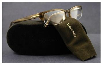 Tom Ford Brille FT5122 045 54