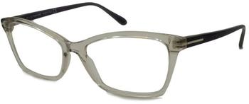 Tom Ford Brille FT5357 020 54