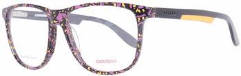carrera-brille-ca5512-0ph-53
