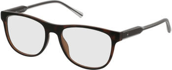 Tommy Hilfiger TH1441 D61 (havana/crystal brown)