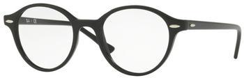 ray-ban-rx7118-2000-schwarz-metall-panto-damen-herren-brille-in-50-19-klein