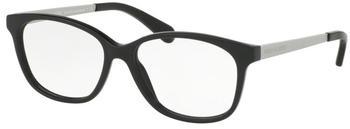 Michael Kors Ambrosine MK4035 3204 (black)