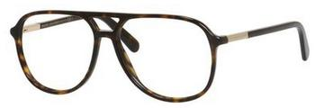 Marc Jacobs MJ 549 ANT 57)