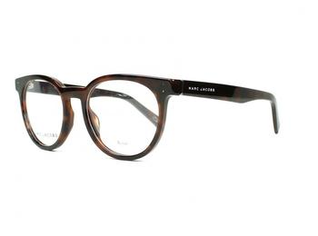 Marc Jacobs Marc 126 ZY1 (havana medium)