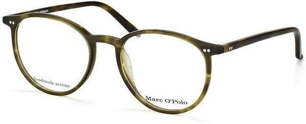 MARC O'POLO Eyewear 503084 40 (olive)
