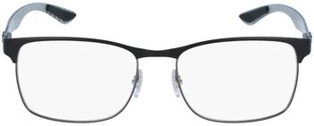 ray-ban-fassung-rb8416-2916