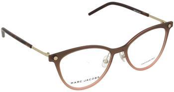 Marc Jacobs Fassung Marc32 FRJ 140