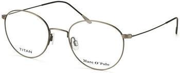 Marc O'Polo 500026 30 (pewter)
