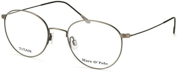 Marc O'Polo 500026 30 (pewter)