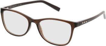 Esprit ET17526 535 (brown)