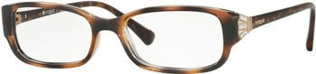 Vogue VO5059B 1916 (top light havana/transparent)
