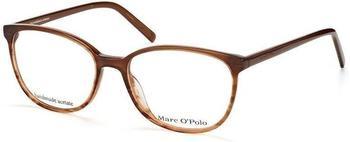 MARC O'POLO Eyewear 503094 60 (brown)