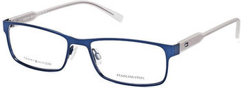 Tommy Hilfiger TH1442 EUH (blue/crystal matt/burgundy)
