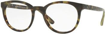 Burberry BE2250 3280 (green havana)