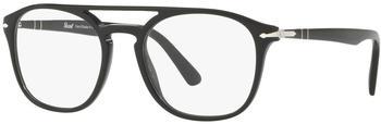 persol-herren-brille-po3160v-schwarz-glasbreite-50mm