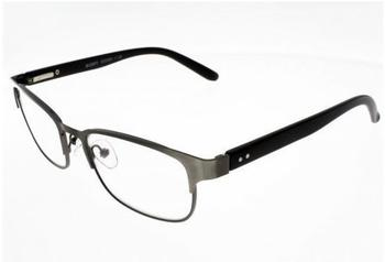 i-need-you-lesebrille-buddy100-stueck