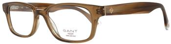Gant Brille GR LANDON BRN 51 | GRA080 D96 51