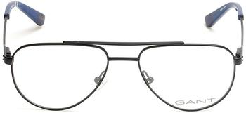 Gant Brille GA3125 002 54