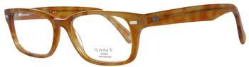 Gant Brille GR GATES LTO 54 | GRA015 K83 54