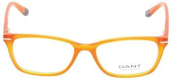 Gant Brille GA3059 043 54