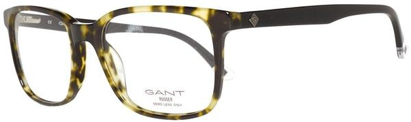 Gant Brille GR OSCAR LTO 54 | GRA025 K83 54
