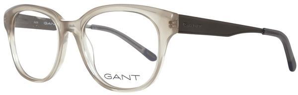 GANT GA4063 020