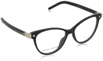 Marc Jacobs MJ20 807