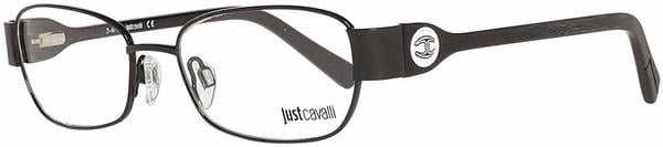 Roberto Cavalli Just Cavalli Brille JC0528 005 52