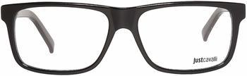 roberto-cavalli-just-cavalli-brille-jc0618-055-56
