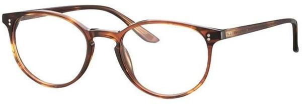MARC O'POLO Eyewear 503090 60