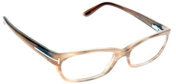 Tom Ford Brille FT5230 024 53