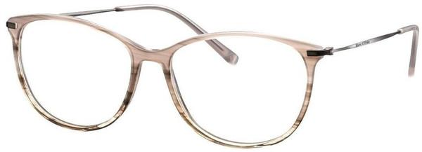 MARC O'POLO Eyewear MP 503104 50