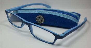 i-need-you-lesebrille-1-5-zipper2-lesehilfe-blau-sie-ihn-flexbuegel