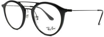 Ray-Ban RX7097 5725 (black)