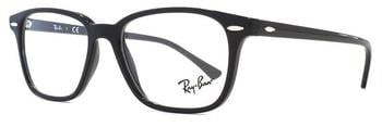 ray-ban-fassung-rb7119-2000