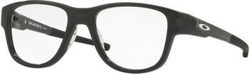 OAKLEY FassungSPLINTER 2 OX8094 schwarz Glasbreite: 51mm