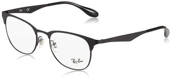 ray-ban-fassung-rb6346-2904