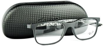Ray-Ban RX8903 5263 (matte black/carbon)