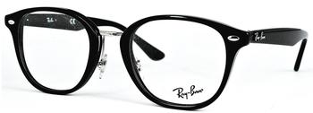 Ray-Ban RX5355 2000 (black)