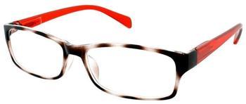 lensspirit-lesebrille-smile-250-dpt-braun-rot