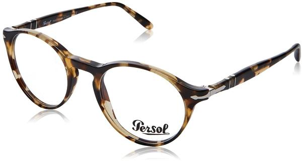 Persol PO3092V 1056 (brown/beige tortoise)